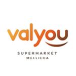 Supermarket-logos-ValyouM.png