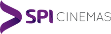 SPI_Cinemas_logo.png