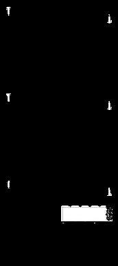 CA14.png