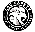 Lev_Safety_When_Safety_Is_Wanted logo tr
