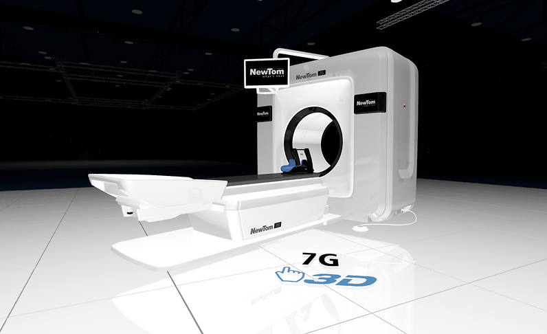 7G Virtual Showroom.PNG