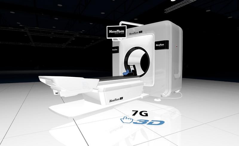 7G Virtual Showroom.PNG