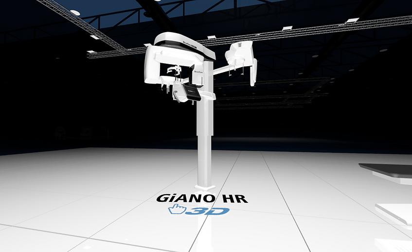 Giano HR Virtual Showroom.PNG