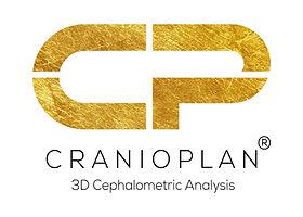 CranioPlan6 Gold.jpg