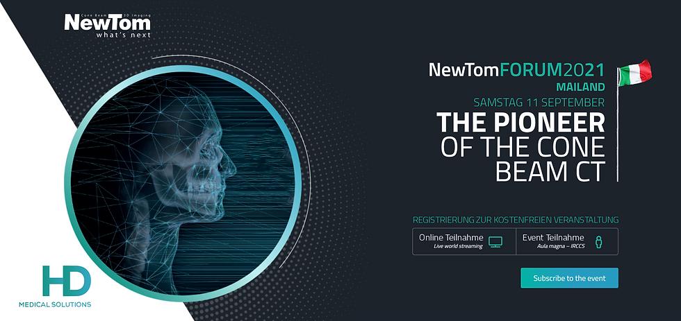 NewTom Forum.PNG