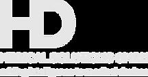 HD Medical Solutions Grey.png