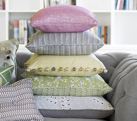 square-cushions.jpg
