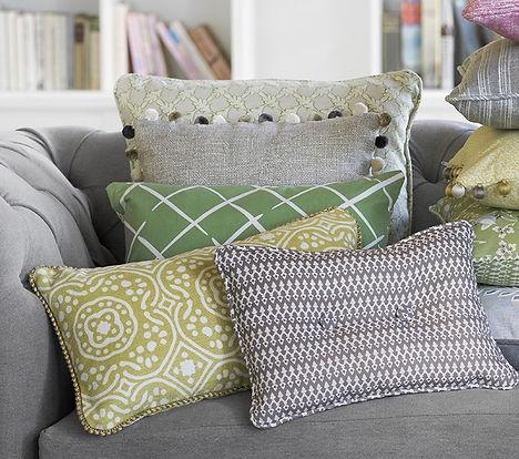 rectangular-cushions.jpg