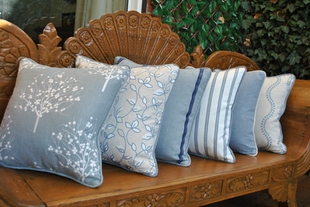 Manor house collection