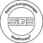 GoodPrivacy_Logo.jpg