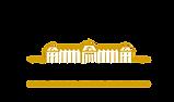 logo_gcl_schwarz_gold_4fg_kd.png