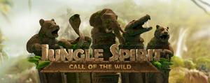Jungle Spirit Campaign