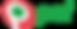paf logo png.png