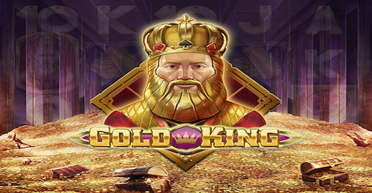 Gold King / Paf.com