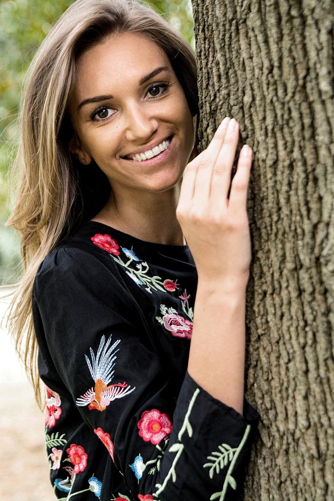 Kristina Bielskyte