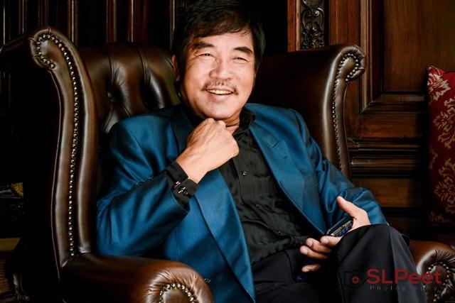 Hwang Jung Lee copyright SLPeet Photography