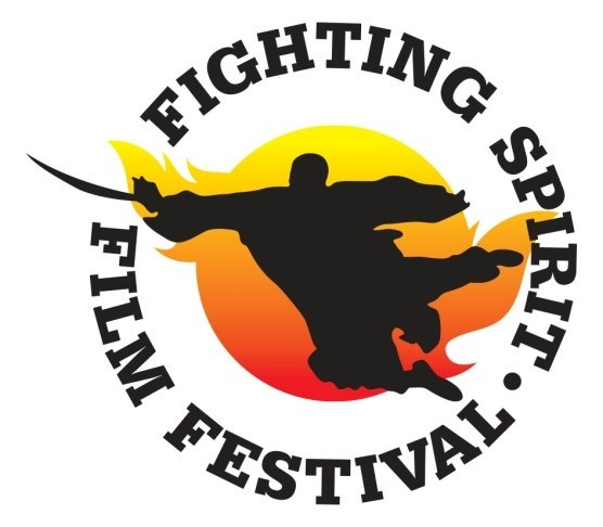 Fighting Spirit Film Festival
