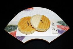 Fukuwatashisenbei