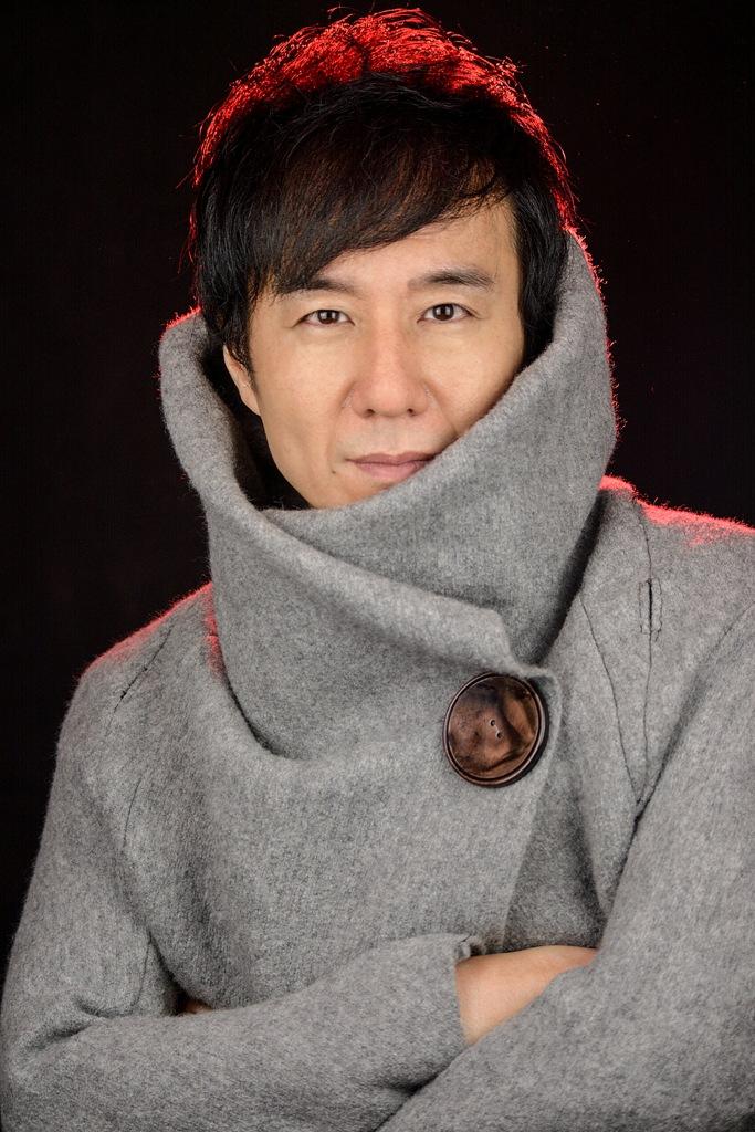 Junichi Kajioka