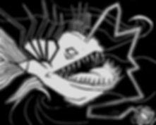 Anglerfish Print.jpg