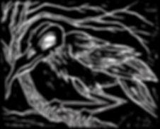Raven_black and white2.jpg