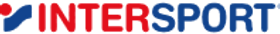 logo-intersport.png