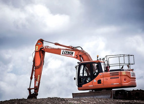 OWN Your Safety Encourages Industry To 'Know Your Safety' Before You Dig