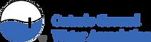 OGWA logo.png
