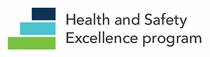 WSIB health and safety excellence program