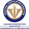gold seal logo.png