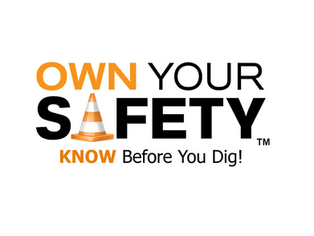 Welcome to KNOW Before You Dig!