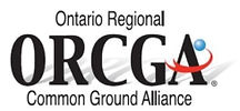 ORCGA_Logo.jpg