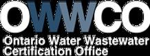 owwco-logo-200-2.png