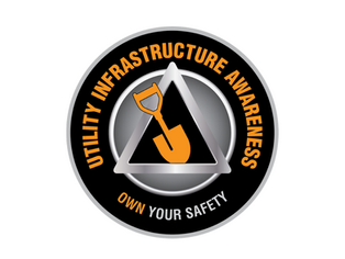 OWNING Your Safety Starts With KNOWING Before You Dig.