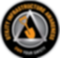 Utility Infrastructure Awareness Logo2.p