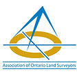 Association-of-Ontario-Land-Surveyors-AO