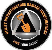 Utility Infrastructure Damage Investigat