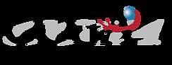 CCGA-Logo-600.png