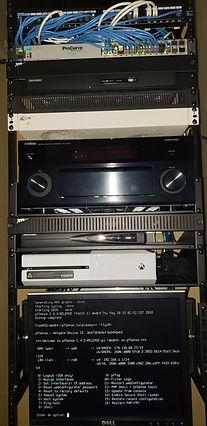 Office Rack system.jpg