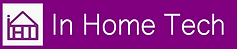 In Home Tech Logo 2021.png