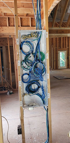 Rough in wiring for whole home.jpg