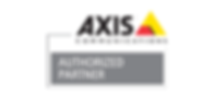 axiscommunications-partner-logo.png