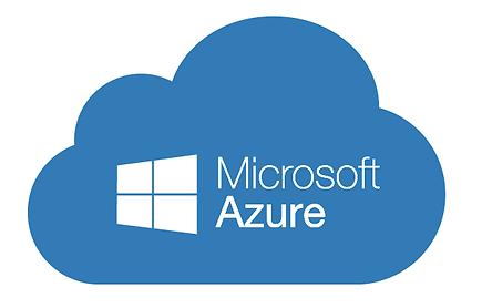Microsoft Azure Cloud.png