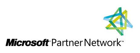 microsoft-partner-network-logo1.jpg