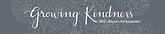2021 GK Alumni Badge_line-rect.png