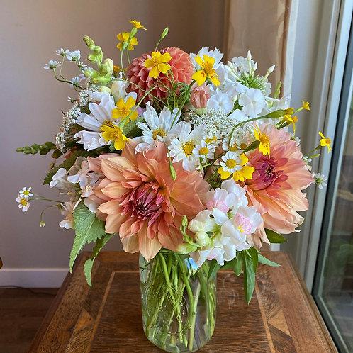Millay Premium Bouquet