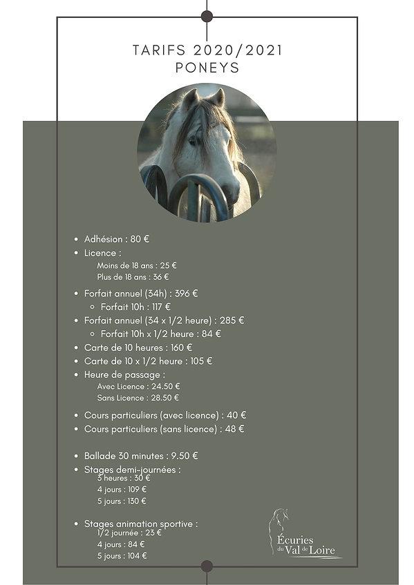 tarifs-poneys-1.jpg