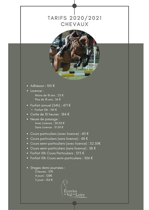 tarifs-chevaux-1.jpg