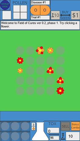 FC ver 0-2 screenshot.png