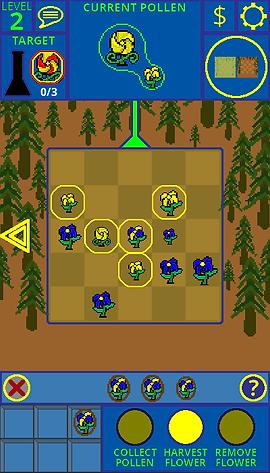 FC 0-3 screenshot.png